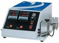 Laboratory Mixing Extruder