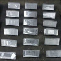 Aluminum Fabricated Product