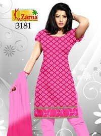 Salwar Suit Manufacturers