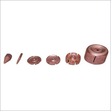 Tungsten Carbide Rasps
