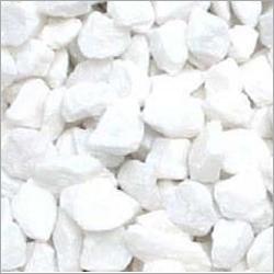 White Quartz Lumps