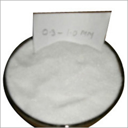 Quartz Powder Sand