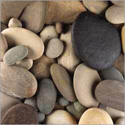 Decorative Quartz Pebbles