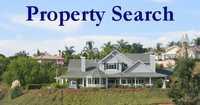 Property Rental Service