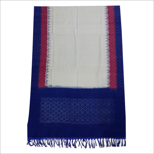 Ikat Dupatta's Available Designs