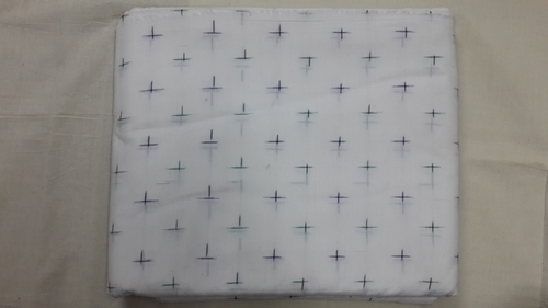 Dress Material Fabric Available