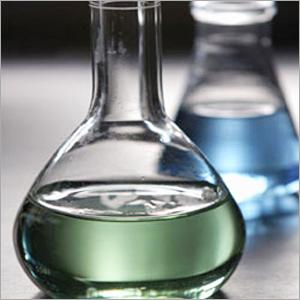Ortho Nitro Chloro Benzene