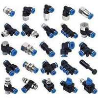 Pressure Switches, Compressors & Air Gun