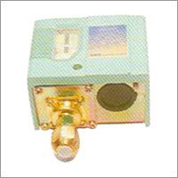 Pressure Switch TN 01
