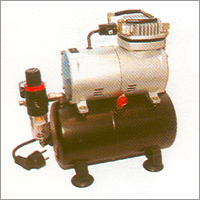 Compressor AS 186