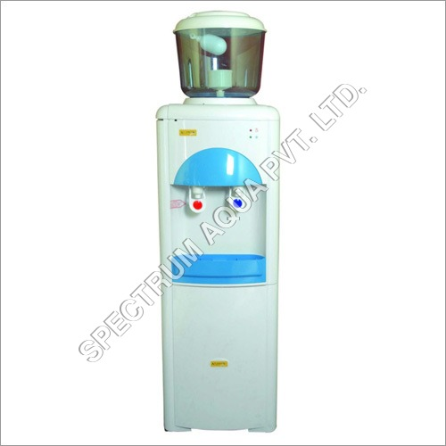 Water Dispensers & Purifier