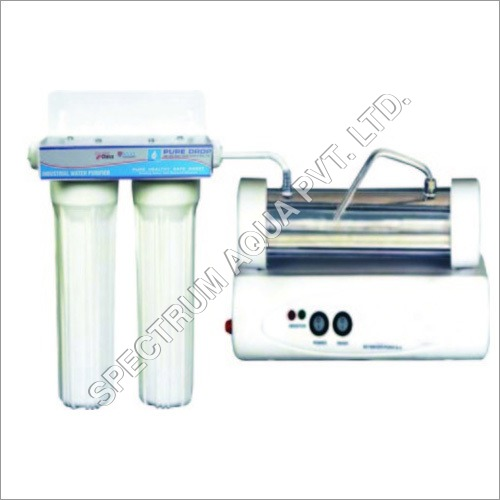 Uv Water Purifiers