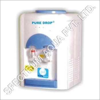Mini Water Dispensers