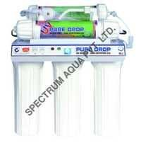 Uv Water Purifier