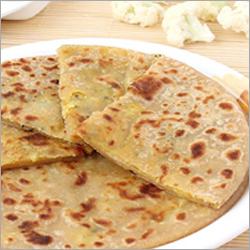 Ready to Eat Paratha