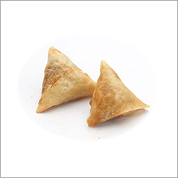Ready to Eat Samosa