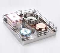 Modular Kitchen Basket