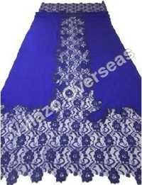 Wool Lace Shawls