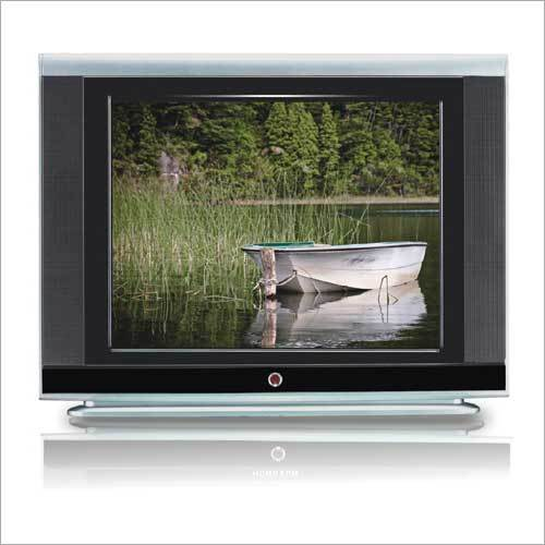 32 inch CRT TV