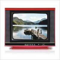 22 inch CRT TV