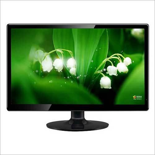 LED Display TV