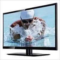 Multimedia LED TV
