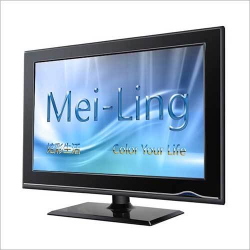 Big Screen Led Tv