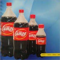 Cola Campa