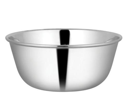 Vinod Bowl Katori