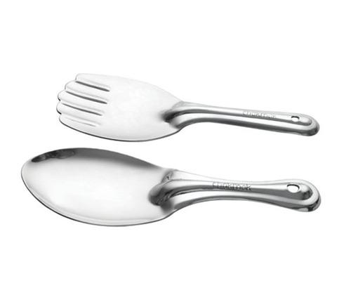 Cutlery Item (Airan)