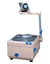 Overhead Projector