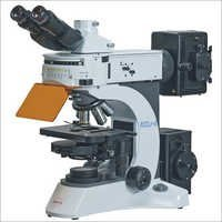Advanced Research Microscope