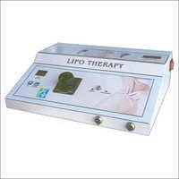 Lipo Therapy Machine