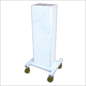 Medical Trolleys