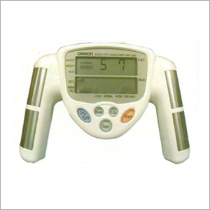 Fat Analyzer