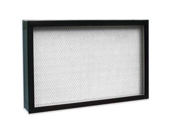 Mini Pleat High Efficiency Particulate Air