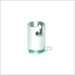 Automotive Bulb Holders Parts