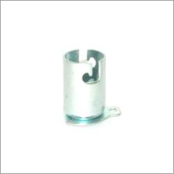 Automotive Bulb Holders Parts