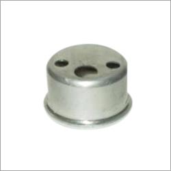 Ampere Meter Bulb Holder Parts