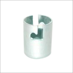 Aluminium Bulb Holders Accessories