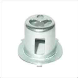 Auto Head Lamp Holder