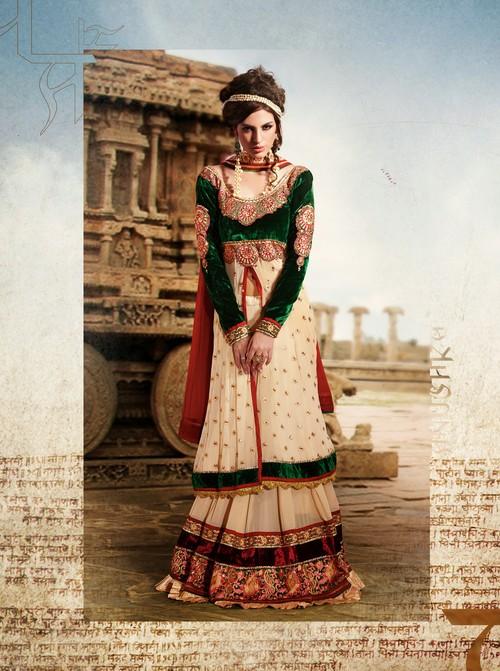 Beautiful Outfit Dress