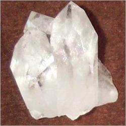 Quartzite Lumps