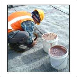 Sodium Based Bentonite