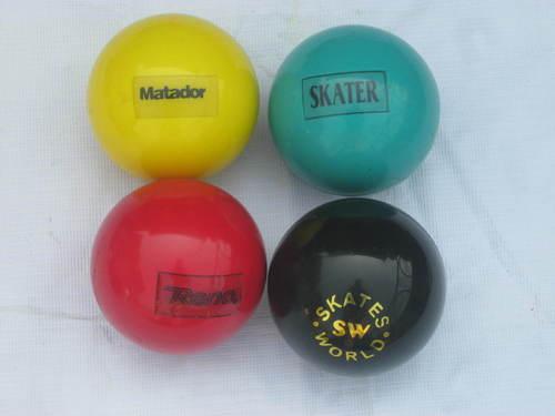 ball s67