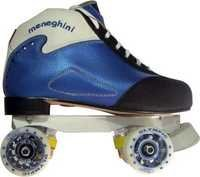 menigin hockey skates
