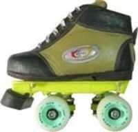 olmpic hockey skates
