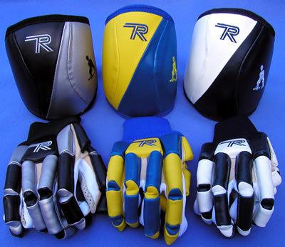 reno player kit