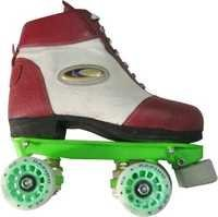 resu hockey skates