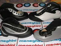 roller hockey shoes